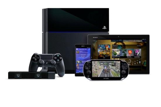 PlayStation 4_9011340017_l