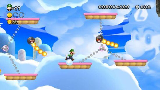WiiU_LuigiU_scrn06_E3