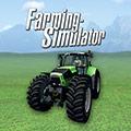 farming sim psn