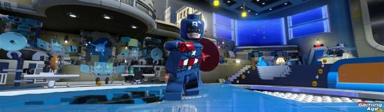 LEGO Marvel SHS Cap_01