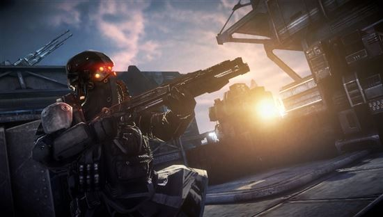 Killzone-Mercenary_1