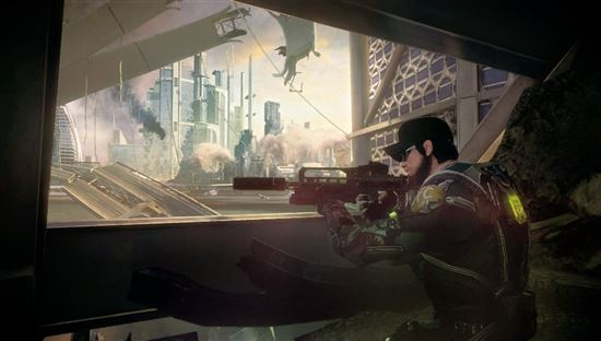 Killzone-Mercenary_2