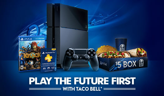 taco-bell-ps4
