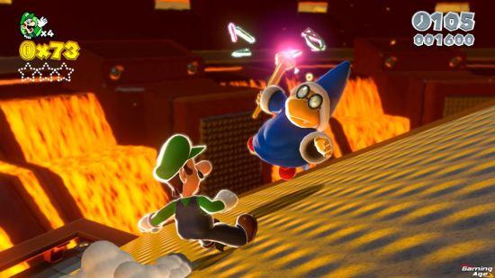 Super Mario 3D World 96014_Enemy_3_