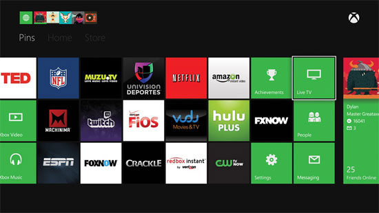 xbox-one-apps