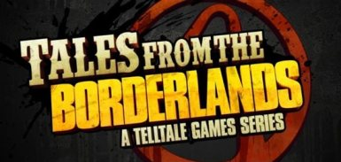 Tales from the Borderlands - Telltale