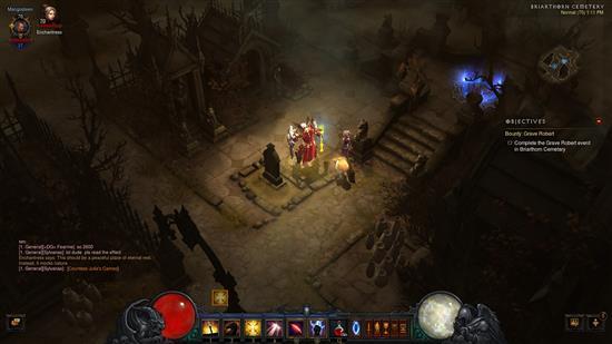 diablo 3 reaper of souls 002