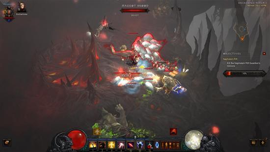 diablo 3 reaper of souls 004