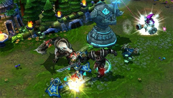 League-of-Legends1