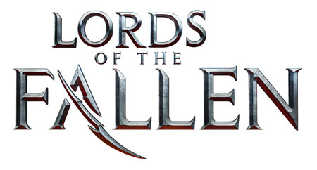 Lords-of-the-Fallen_Logo