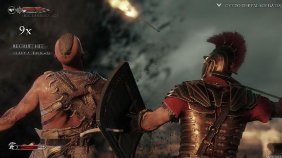 image_ryse_son_of_rome-23646-2061_0013