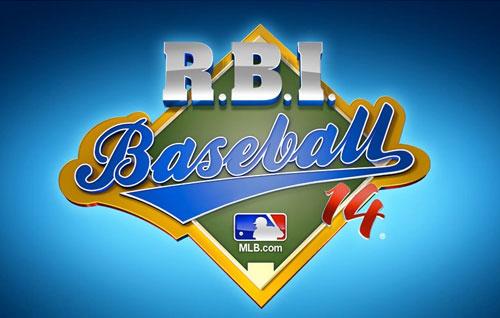 rbi-baseball-14_logo