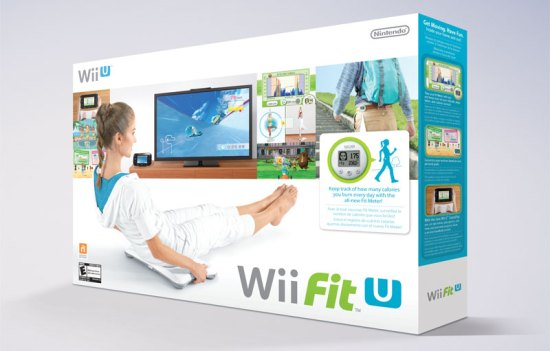 wii-fit-u-bundle