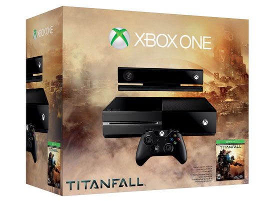 Xbox-One_Titanfall-Bundle