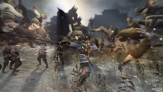 dynasty-warriors-xl-8_9