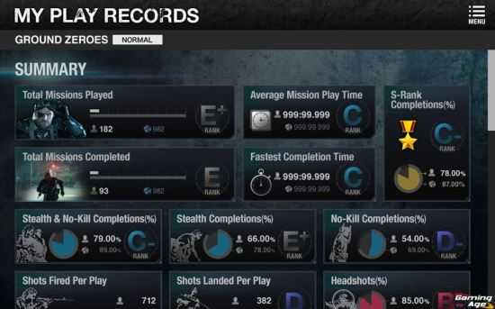 mgsv ground zeroes companion_app_MY_PLAY_RECODE_Pub_1