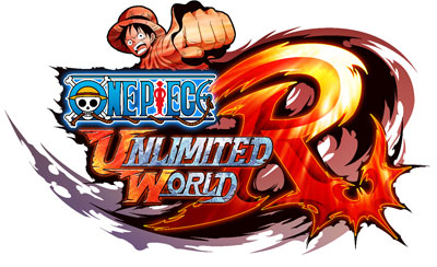 one-piece-unlimited-world-red_logo