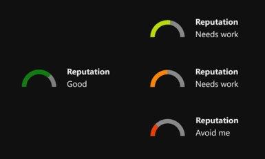 xbox-one-Reputation