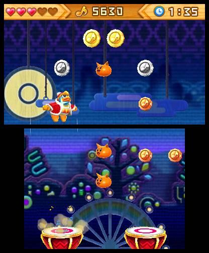3DS_Kirby3DX_SCRN_05
