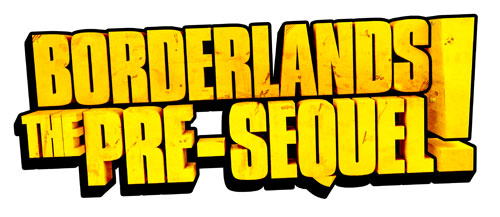 Borderlands_The-Pre-Sequel_logo