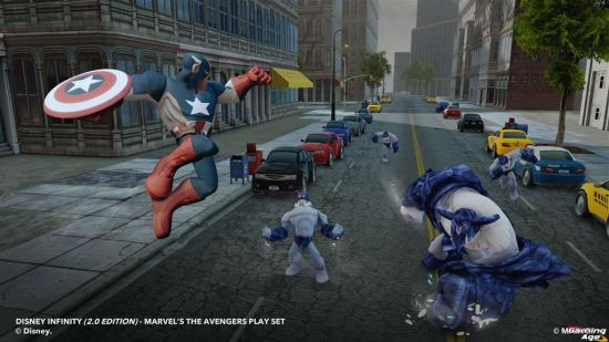 Disney Infinity Marvel_captainamerica_2