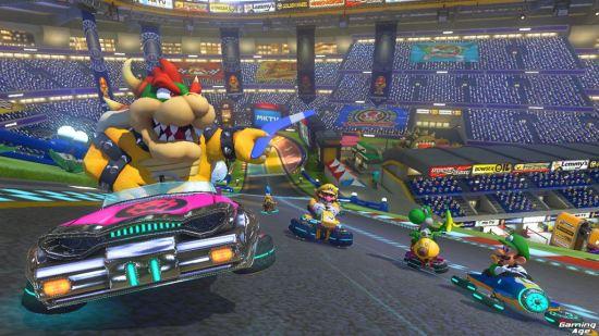 Mario Kart 8_6
