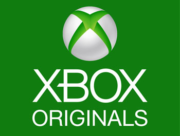 Xbox-Originals-Logo