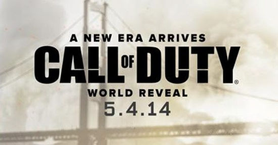 Call-of-Duty-reveal-5-4-14
