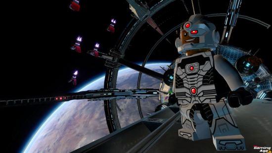 LEGO_Batman_3_Cyborg