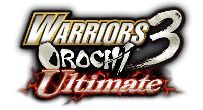 Warriors-Orochi-3-Ultimate-logo