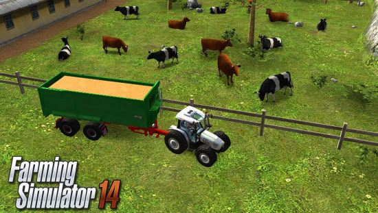 farming_simulator_14-02