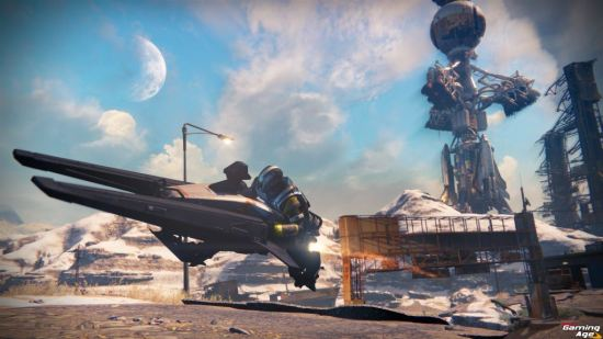 Destiny_Cosmo_Screenshot_2