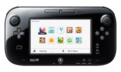 Wii_U_QuickStart