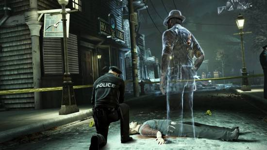 murdered soul suspect 001