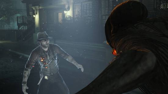 murdered soul suspect 002