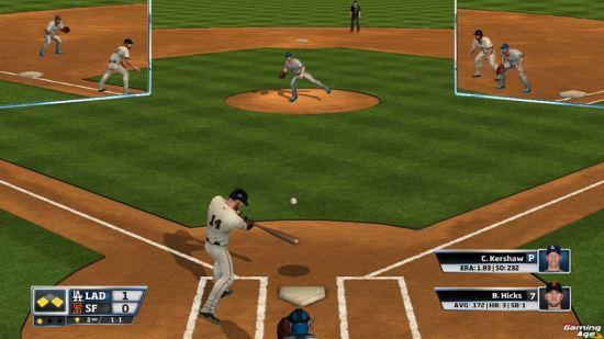 rbi baseball_1