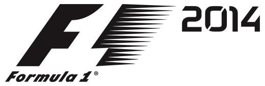 F1-2014-logo