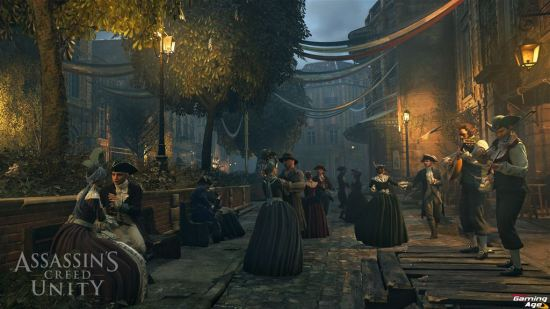Assassins Creed Unity_85_SP_District_LeMarais