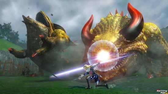 WiiU_HyruleWarriors_60_Adventure_Mode_04