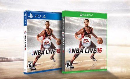 nba-live 15-cover