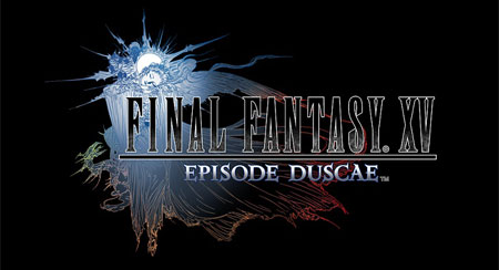 Final-Fantasy-XV-Duscae-logo