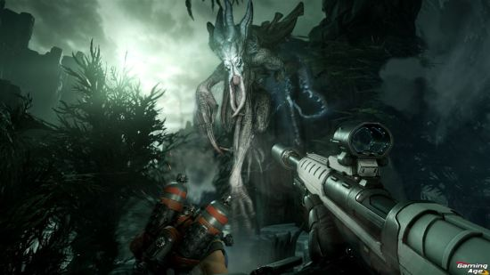EVOLVE_SCREENSHOT_GAMESCOM_02