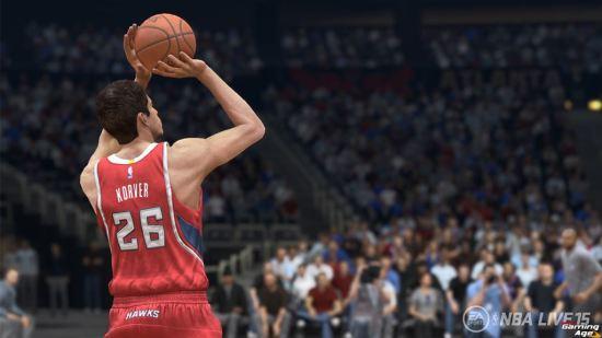 NBA Live 15_kyle_korver_3pt
