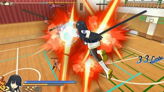senran-kagura-shinovi-versus 1