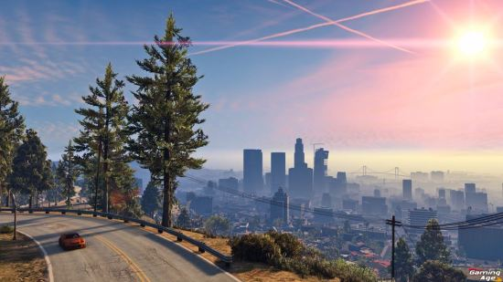GTAV_NG_Screenshot_006