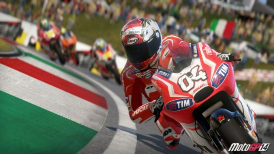MotoGP14_10