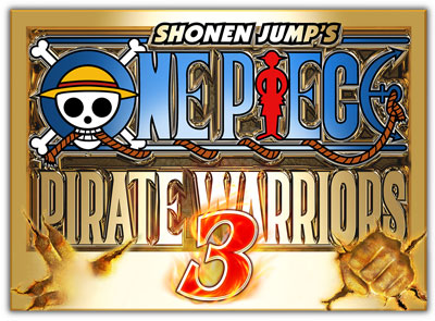 One-Piece-PW3-_logo