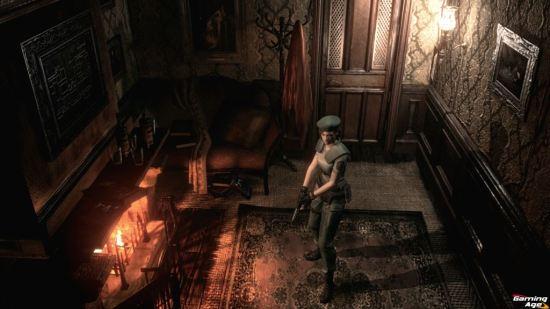 Resident Evil_01