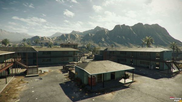 Battlefield Hardline_MP_Dust Bowl_1