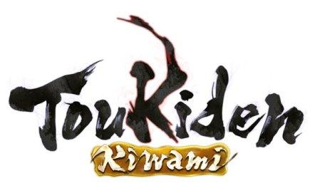 Toukiden-Kiwami_logo